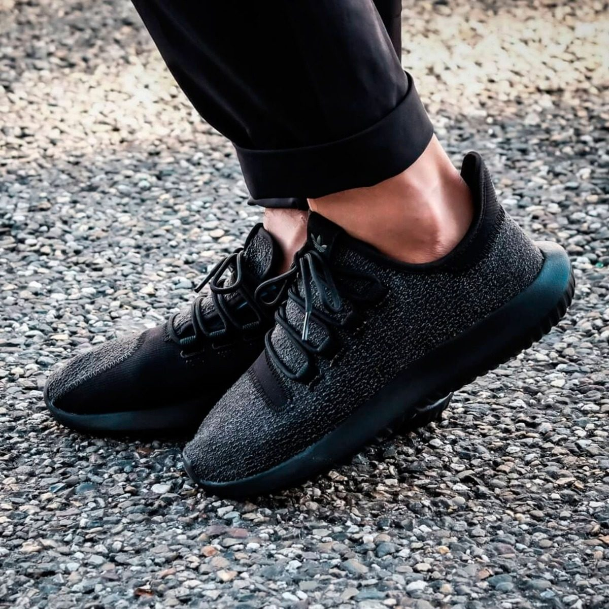 sale adidas tubular shadow negro be2b6 74081