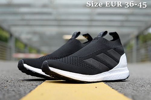zapatilla adidas ultra boost ace 16 2018 stock varón air vap
