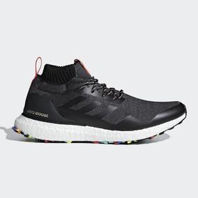 zapatillas adidas hombre boost