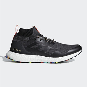 adidas super boost mujer