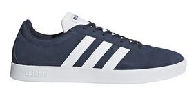 Zapatilla adidas Vl Court 2.0