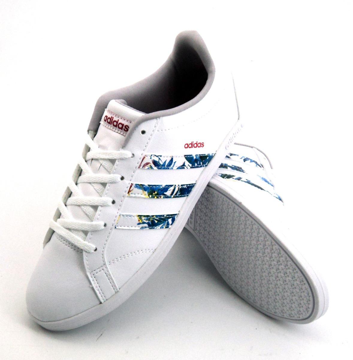 zapatillas adidas mujer urbanas