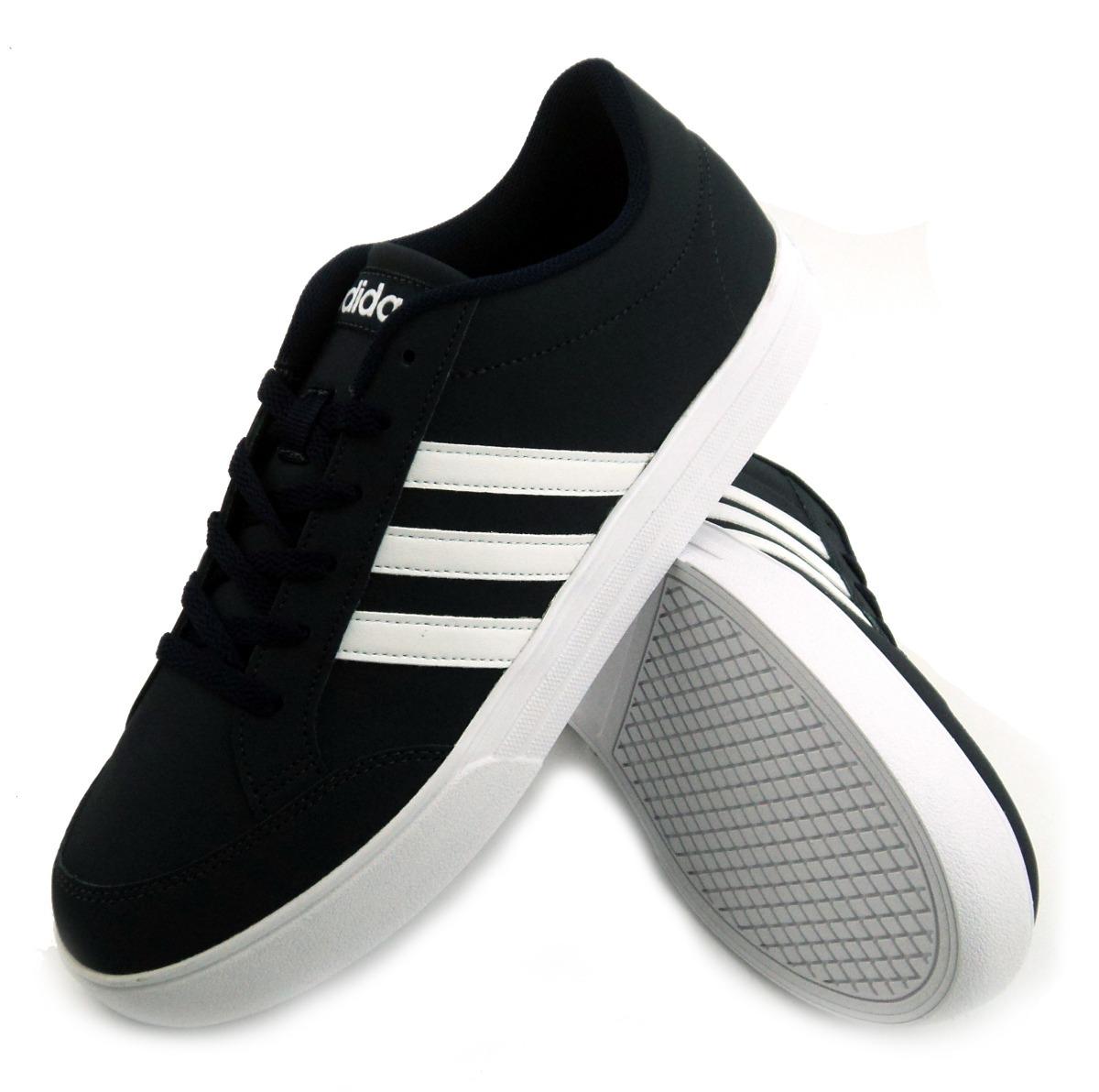 huge selection of 14d80 e9c91 Zapatillas Adidas Hombre 2014 Urbanas