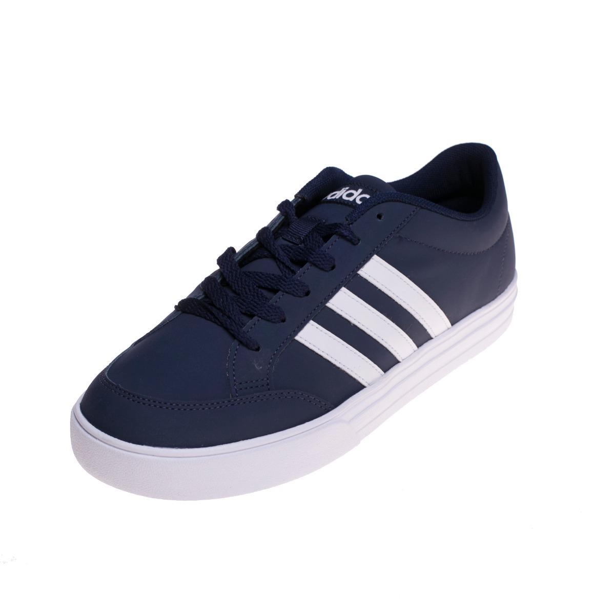 Adidas Hombre Adidas Vs Zapatilla Zapatilla Set xBoWdCre