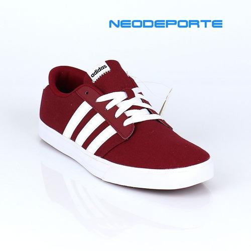 zapatilla adidas vs skate para hombre ndph