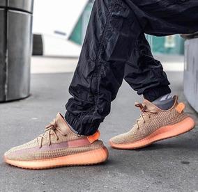 Adidas 350 Yeezy Stock Hombre V2 Zapatilla 2019 reBxdCo