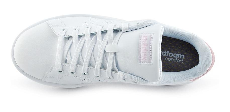 adidas mujer zapatillas advantage
