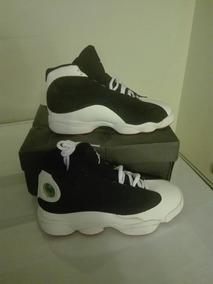 d993b799369ac Zapatillas Jordan Mujer 37 - Zapatillas Jordan en Mercado Libre Chile