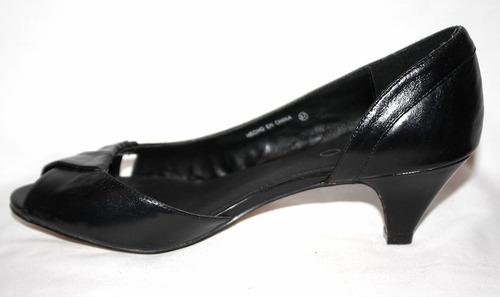 zapatilla aldo zapato