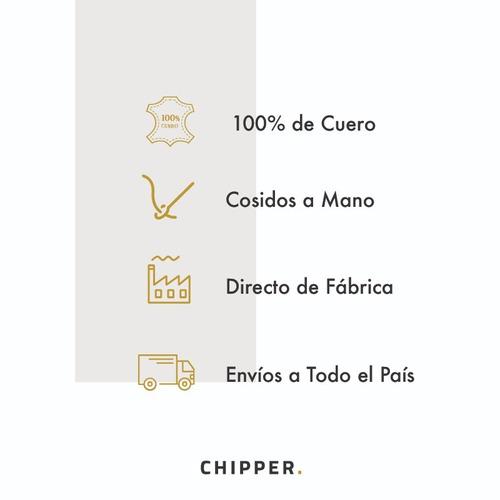 zapatilla animal print mujer