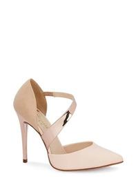 250084a0 Zapatos Bass Mujer Talla 45 Andrea Ninas - Zapatos para Niñas Rosa ...