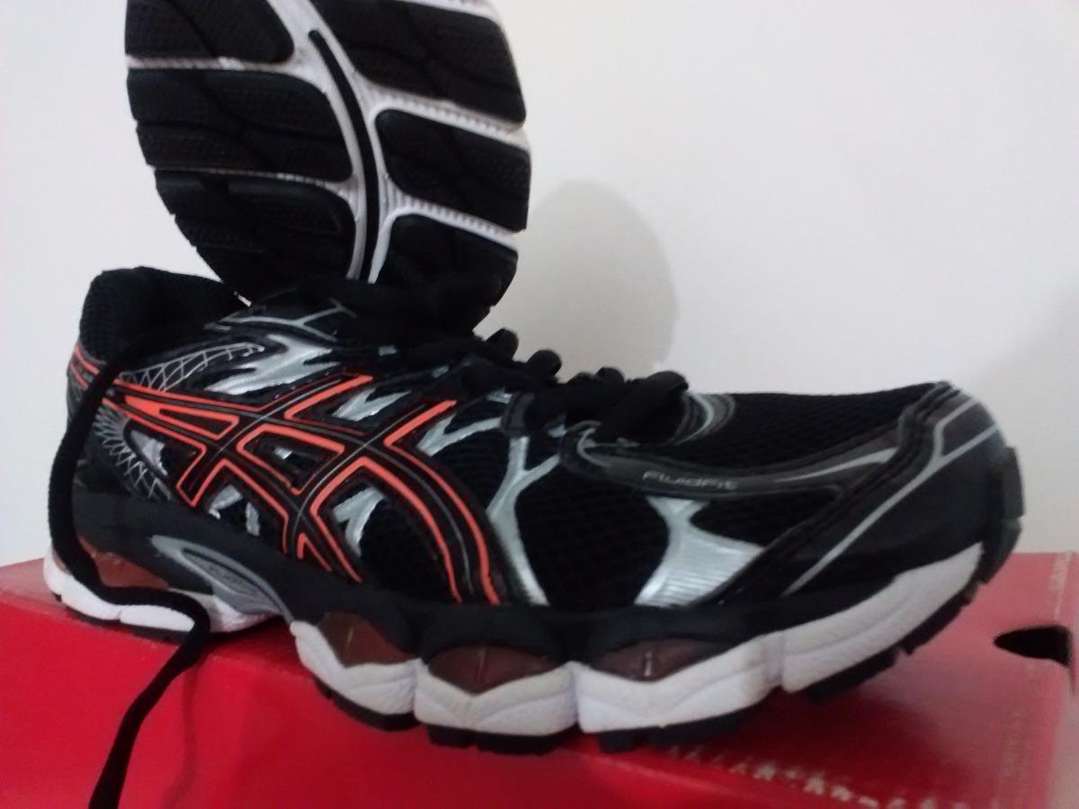zapatillas asics running nimbus 16