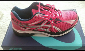 485e75ec2 Asics Gel Equation 9 - Zapatillas Asics en Mercado Libre Argentina