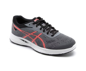 Zapatilla Asics Gel excite 6a Running Mujer