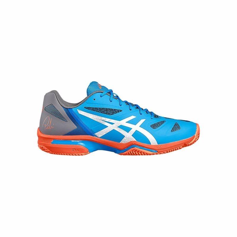 Zapatillas Asics Gel Lima Deportes y Fitness en Mercado