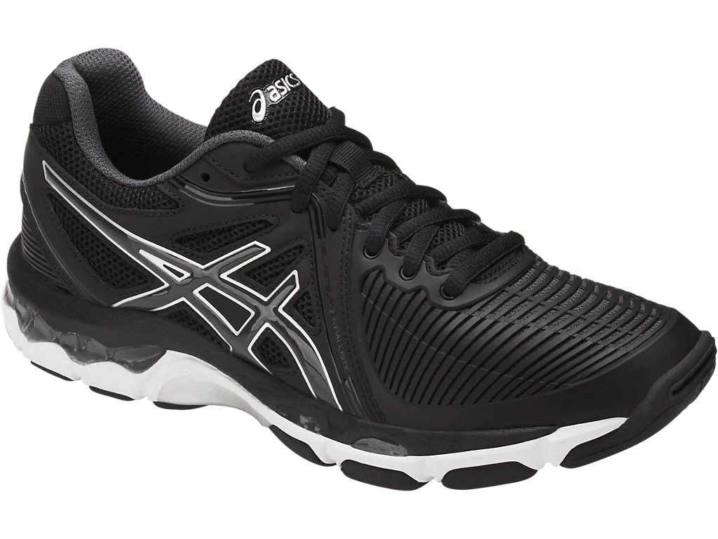 asics gel indoor