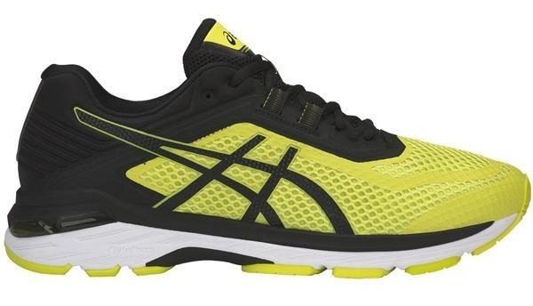 asics amarillas running br0915d2b