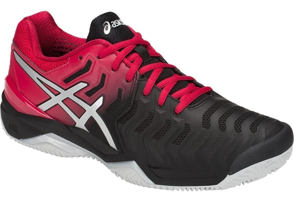 tenis mizuno wave sky 2 tri warriors jr letra en espa�ol