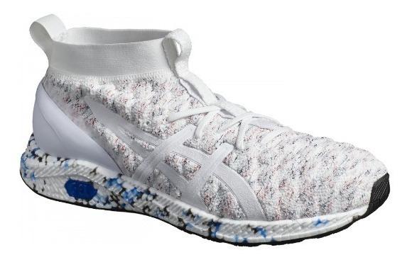 zapatillas asics hombre 43
