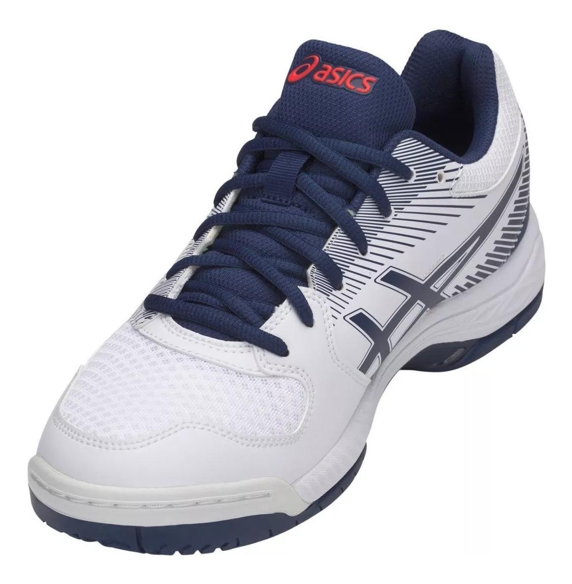zapatillas mizuno gama alta definicion usa 9500