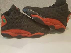 pretty nice 91563 a9ae0 Zapatillas Jordan 13 Chile - Deportes y Fitness en Mercado Libre Chile