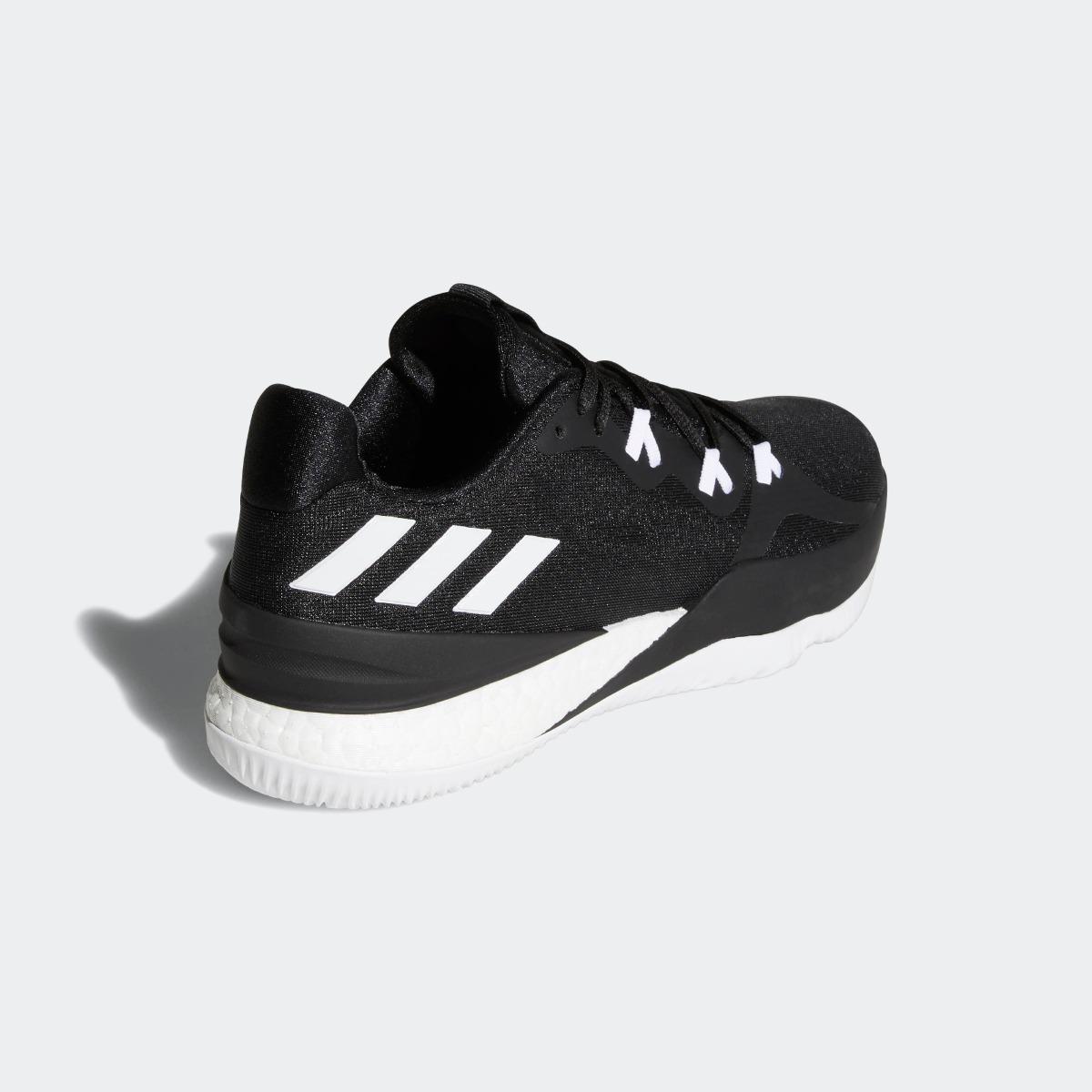 Adidas buty Crazy Light Boost 2018 BB7157 42 23