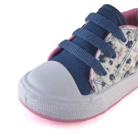 db08c62b4 Zapatillas Pampero Bebe Niños - Zapatillas en Mercado Libre Argentina