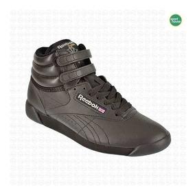 Originales Hombre Para Reebok Bota Zapatillas Tipo En ID29HWEY