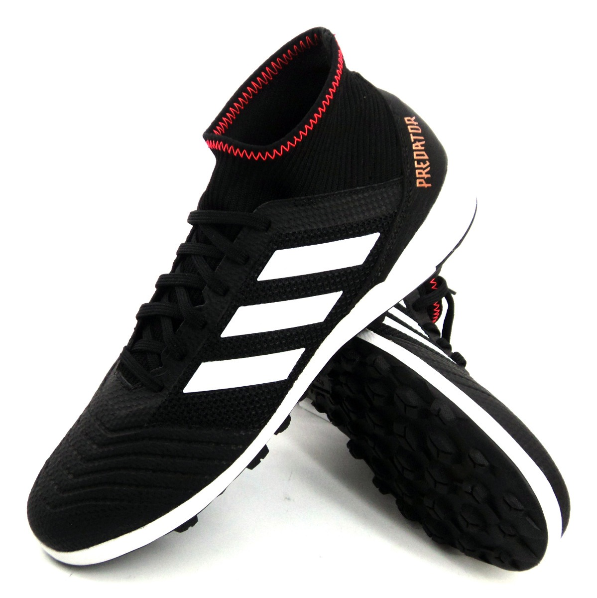 on sale 5c9d9 c1fbf adidas ace tango 18.3