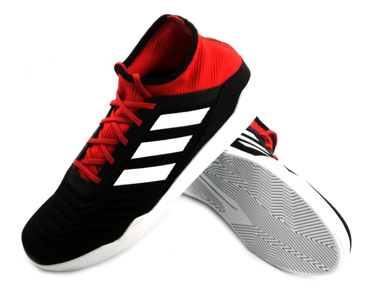 fe11c5250 6a6ee f510f  switzerland zapatilla botin adidas predator tango 18.3 negro  eezap. cargando zoom. 01d09 ef740