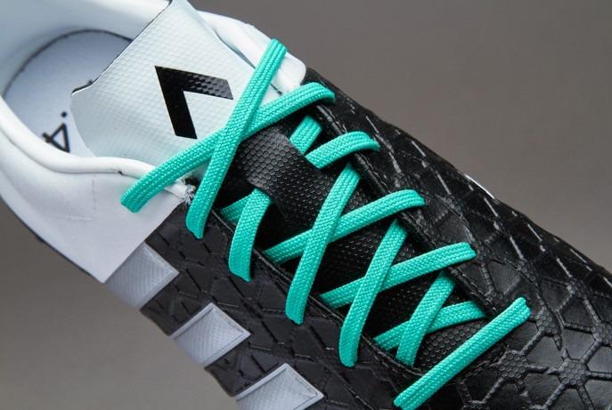 Zapatilla   Botines adidas De Fútbol Ace 15.4 Tf -   1.250 61769d45f6fa4