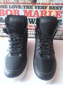 Zapatillas Adidas Anchas Hombres Nike Zapatillas en