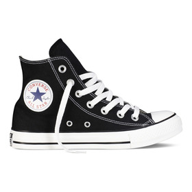 Zapatilla Chuck Taylor Hi All Star Converse 157197c