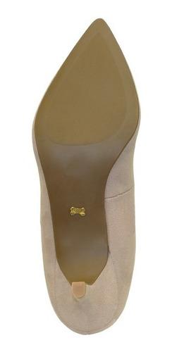 zapatilla claudio rocco jp-12001