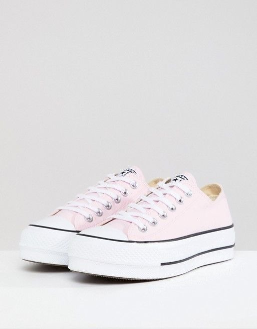 converse all star rosa, OFF 72%,Buy!