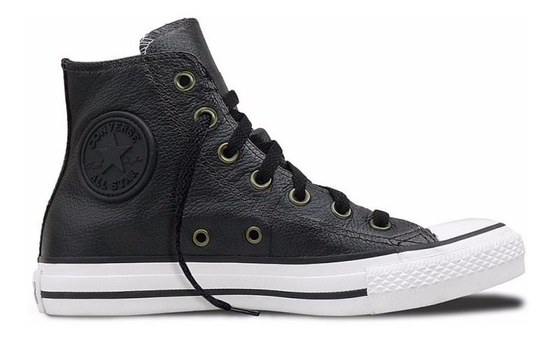 converse all taylor