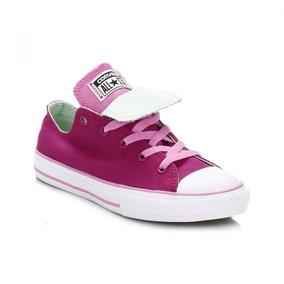 converse niñas zapatillas