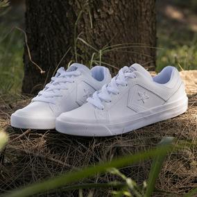 zapatillas converse hombres personalizadas