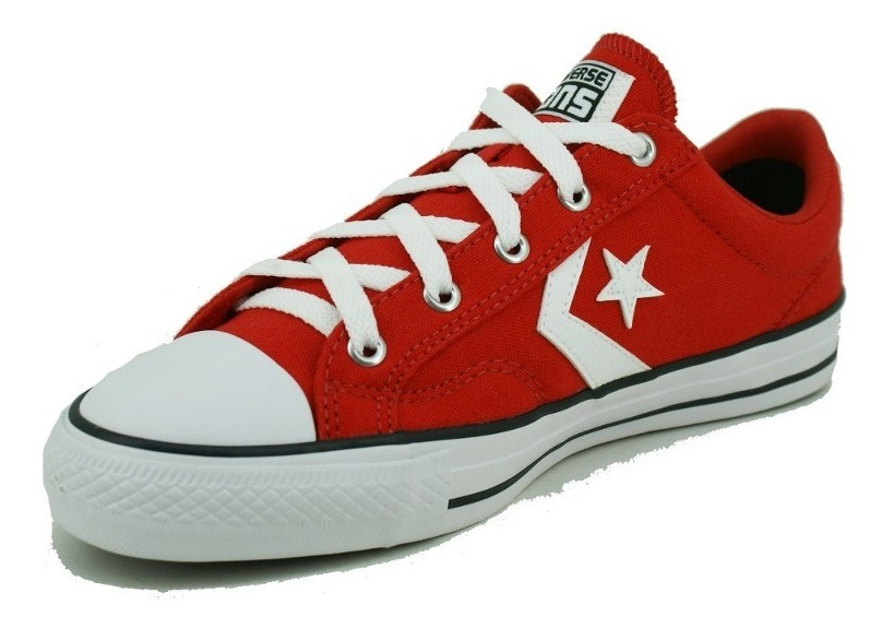 converse star player rojas