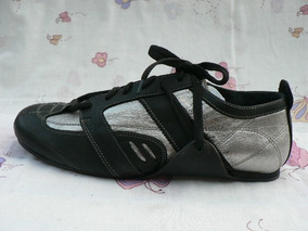 821ca72705 Zapatillas Franco Pasotti Mujer - Ropa y Accesorios en Mercado Libre ...