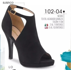 91ca7787 Zapatillas De Mickey Mouse - de Mujer Stilletos Cklass en Cuauhtémoc ...
