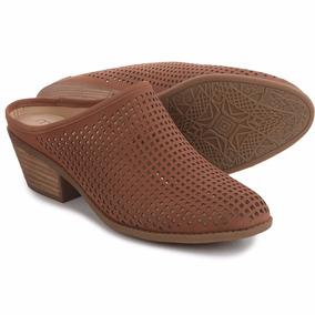 cbdcb20b Zapato Dama Numero 8 - Zapatos de Mujer Naranja oscuro en Mercado ...
