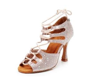 76ce2d1de Zapatos De Baile Salsa - Zapatos en Mercado Libre México