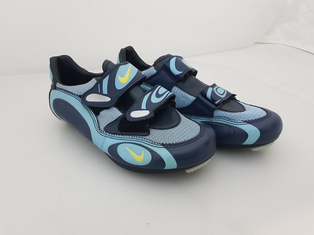 zapatillas nike ciclismo