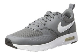 Zapatilla De Correr Nike Ninos Air Max Vision Gs