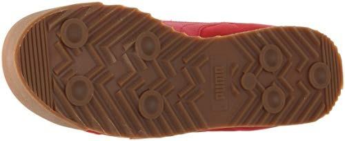 zapatillas verano puma hombre