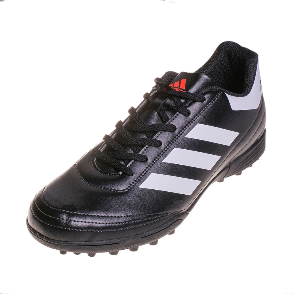 finest selection 4dc06 0db2f zapatilla de futbol adidas goletto vi tf negro. Cargando zoom.