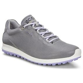 bc3669614 Zapatillas Ecco en Mercado Libre Argentina