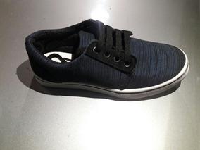 4c7f5746 Zapatillas Por Mayor Hombre - Zapatillas de Hombre en Mercado Libre ...