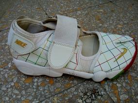 Aparte Virgen pálido  Zapatillas Pezuña Nike en Mercado Libre Argentina